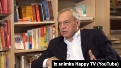 Šta preporučuje Milorada Vučelića za dve najviše funkcije u Partizanu?
