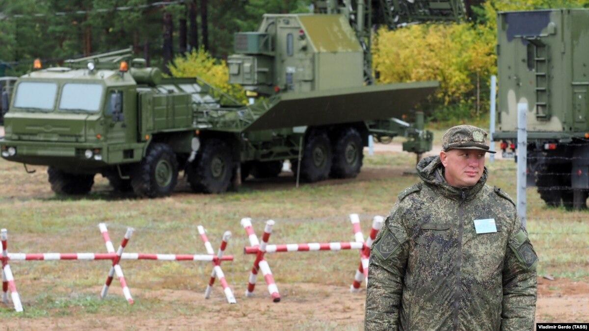 Госдума хочет запретить российским военным делиться информацией в соцсетях