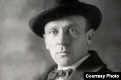 Mihail Bulgakov (1891–1940)