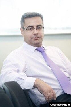Ilian Caşu