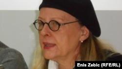 Mataušić: Dnevnik Diane Budisavljević bio je šok za sve