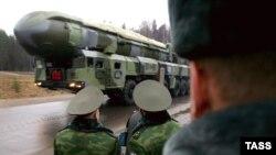 В Польше верят, что США боятся вовсе не российских ракет