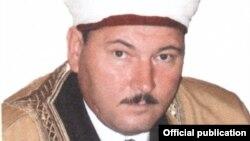 Равил Пончаев