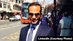 George Papadopoulos, a former foreign policy adviser for U.S. President Donald Trump's campaign, pleaded guilty to lying to the FBI about his contacts with Russia.