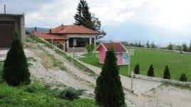 Imanje na Poljinama Lagumdžija je u imovinskom kartonu prijavio kao nasljedstvo vrijedno 180.000 KM. Foto: CIN