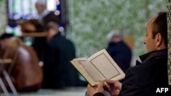 По данным международных организаций, в действительности течения под названием «Джихадисты» не существует.