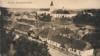 Як выглядаў міжваенны Слонім. З калекцыі Нацыянальнай бібліятэкі Польшчы