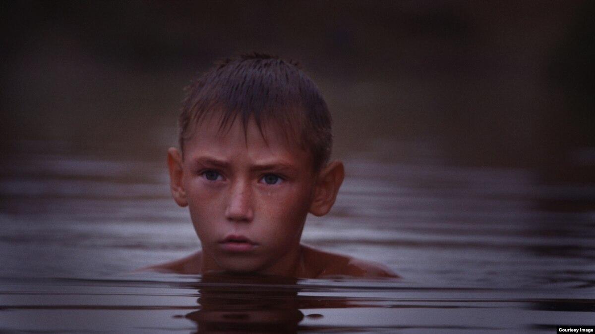 Фильм о войне на Донбассе поборется за «Еврооскар»