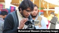 محمد وسیم