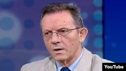 Zlatko Nikolić