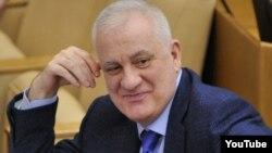 Тамерлан Агузаров умер в феврале 2016 года, пробыв на посту главы Северной Осетии немногим более одного года