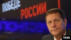 Олександр Жуков