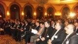 مؤتمر في الاردن للترويج لفرص استثمارية في العراق