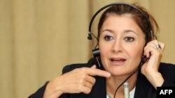 Представитель Human Rights Watch по странам Ближнего Востока