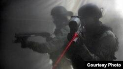 Устройство «Аль-Каиды» таково, что на мушку приходится брать или всех, или никого