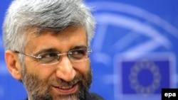 گفتوگوهای ایران و گروه ۵+۱ آخرین بار، با حضور نماینده ایالات متحده، در مهرماه ۸۸ در ژنو برگزار شد
