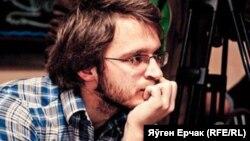 Міхаіл Бараноўскі