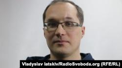 Юры Бутусаў
