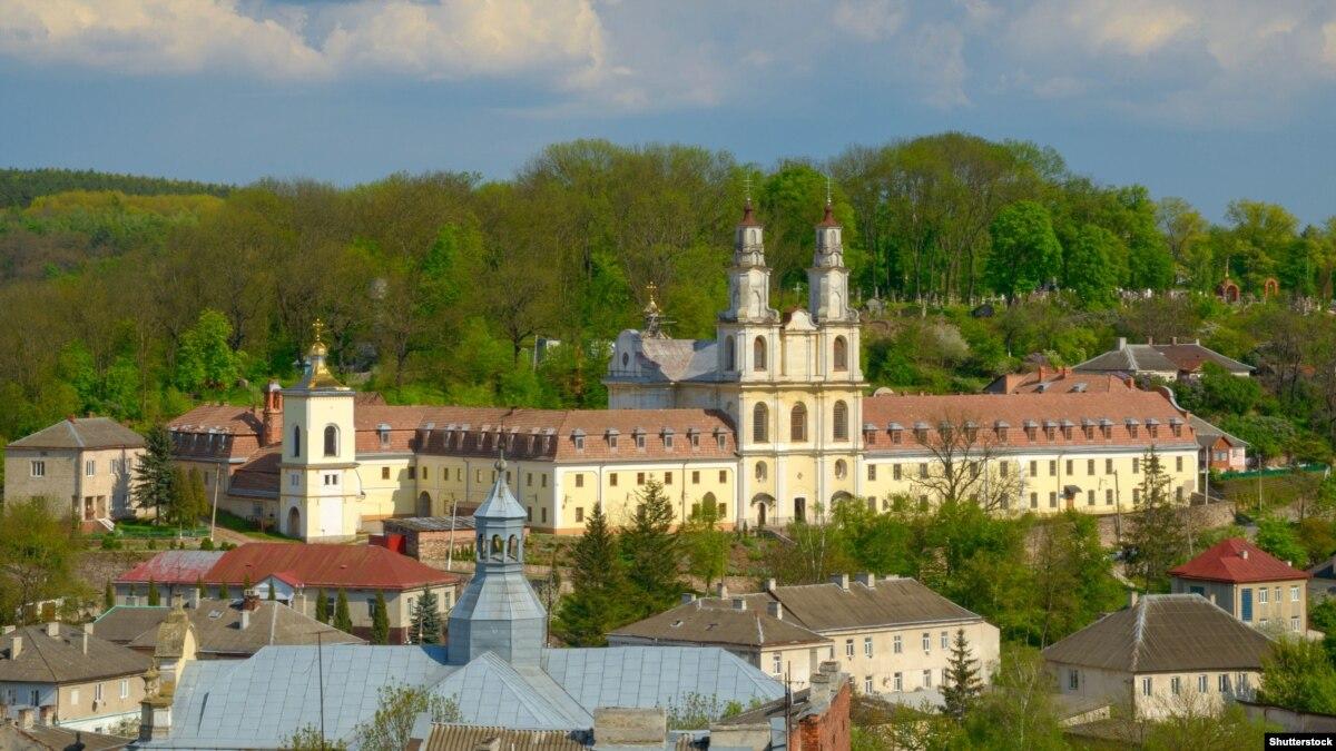 90eef3e1d5ebce Децентралізація: великий шанс для малих міст України (перша частина)