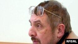 Analistul Vlad Socor