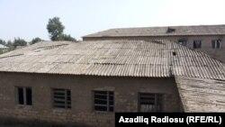 Zevlə kənd məktəbi