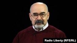 Виктор Литовкин о превращении бригад в девизии