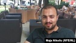 Mohammad Mosleh: Zašto se ljudi na Balkanu ne bi zbližili