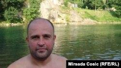 Vedad Bašić