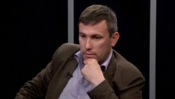 Interviul dimineții la EL: cu Ion Ștefăniță