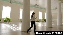 Україна має одні з найкращих показників у світі за кількістю підлітків з недостатньою фізичною активністю