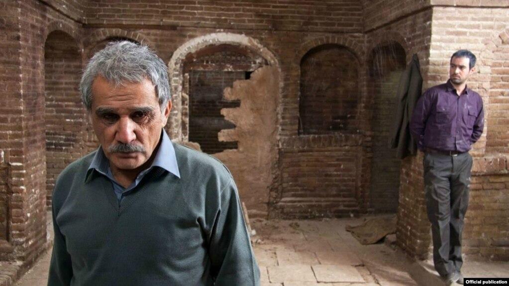 در پی قتل رومینا اشرفی، عیاری خواستار اکران مجدد «خانه پدری» شد