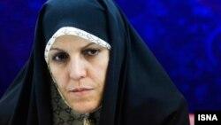 دستیار حسن روحانی در حقوق شهروندی با تأکید بر ناکارآمدی قوانین موجود در مورد اسیدپاشیبر وضع قوانینی با «بازدارندگی لازم» تأکید کرده است.