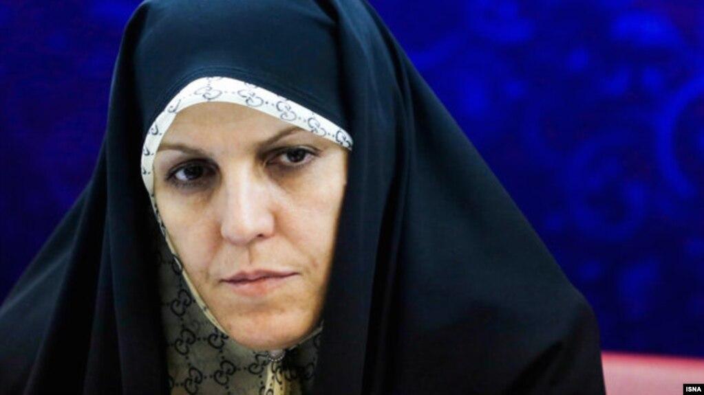 مولاوردی: قانون گسترش «عفاف و حجاب» نیازمند بازنگری جدی است