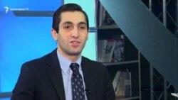ԼՀԿ-ն քննարկում է ավագանու ընդդիմադիր դաշինքից Խաժակյանին հետ կանչելու հարցը