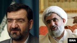 علی فلاحیان و محسن رضایی از مظنونان این پرونده هستند
