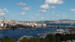 Түркия: мигранттардын шайлоого даярдыгы