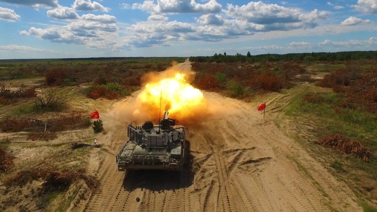 Министерство промышленности удивленное «демаршем» руководства «Укроборонпрома» - заявление