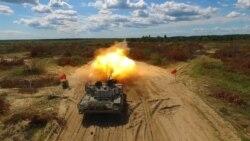 Ваша Свобода | П'ятий рік війни: чим воюють ЗСУ?