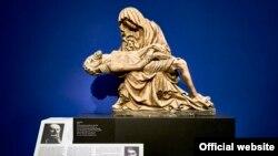 """""""Între certitudine și îndoială. Sculpturile și istoriile lor (Achiziționat 1933-1945)"""""""