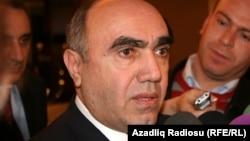 Zakir Garalov