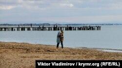 Верховна Рада України офіційнооголосила датою початкутимчасової окупації Криму і Севастополя Росією 20 лютого 2014 року