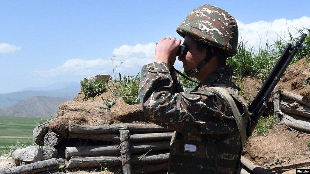 Азербайджан оказался в переговорном тупике и пытается вернуться к дипломатии военного давления - эксперт
