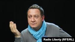 Ayder Mujdabayev