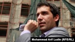 صدیقی میگوید، طالبان نُه تن از مسافرینی را که دیروز از موتر ها پائین کرده بودند، کشتند و هجده تن را با خود بردند.