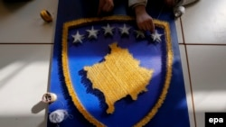 Slovačko priznavanje Kosova zavisi od ishoda pregovora Beograda i Prištine, poručila Radičova