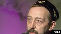 Николай Коляда: «Ставить пьесы я начал не от хорошей жизни»
