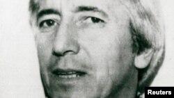 Ѓорги Марков