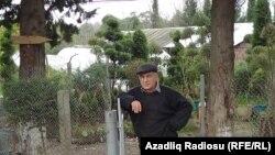 Arif Kərimov