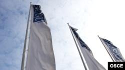 В абхазском обществе не утихает обсуждение запутанной ситуации, возникшей в результате того, что российская делегация на Парламентской ассамблее ОБСЕ 9 июля в Монако воздержалась, или якобы воздержалась при голосовании за резолюцию «Положение в Грузии»