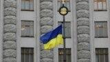 Основною функцією БЕБ стане аналітична, яка дозволяє боротися з системними проявами тіньової економіки на загальнодержавному рівні. На фото: будівля уряду України